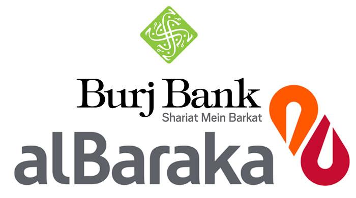 Burj-Bank-Pakistan
