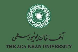 Aga-Khan-University-Karachi-Admission-2016