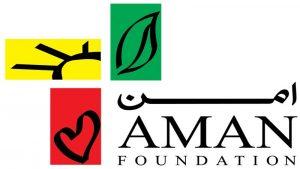 Aman-Foundation's