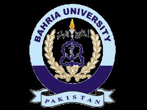 Bahria-Uni