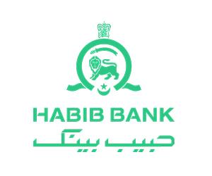 HBL-Bank-in-a-box
