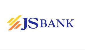 JS-Bank-1