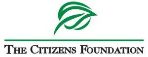 TCF_Foundation_logo