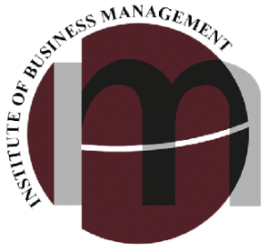This_is_the_logo_for_the_Institute_of_Business_Management