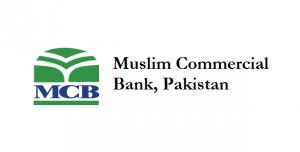 mcb-pakistan1