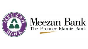 meezan-bank-vector-logo