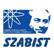 szabist-squarelogo-1448367898803